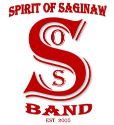 Spirit of Saginaw